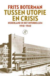 Tussen utopie en crisis