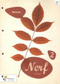 Nerf 2 (ET 2019) Leerwerkboek (incl. Scoodle)