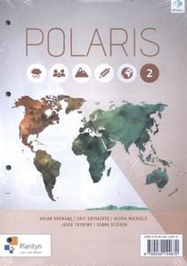 Polaris 2 Leerwerkboek - nieuwe ET (incl. Scoodle)