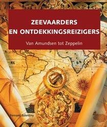 Zeevaarders en ontdekkingsreizigers