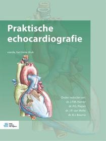 Praktische echocardiografie
