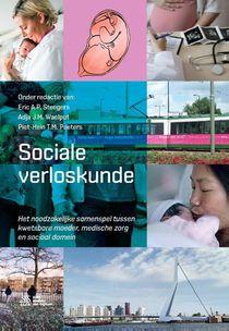 Sociale verloskunde