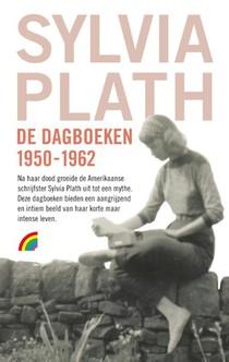 De dagboeken 1950 - 1962