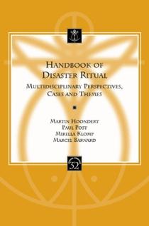 Handbook of Disaster Ritual