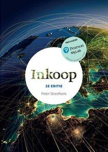 Inkoop, 2e editie met MyLab NL toegangscode