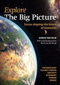 Explore The Big Picture