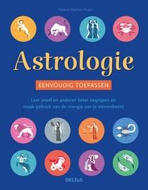 Astrologie eenvoudig toepassen