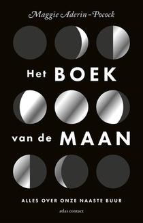 Het boek van de maan