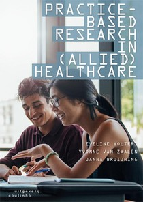 Practice-based research in (allied) health care