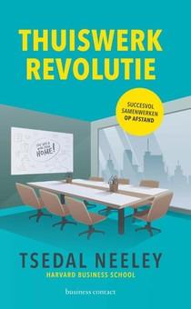 Thuiswerkrevolutie