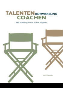 Talentenontwikkeling coachen