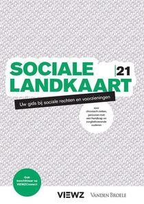 Sociale landkaart