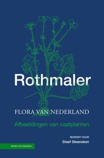 Rothmahler