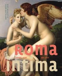 Roma intima