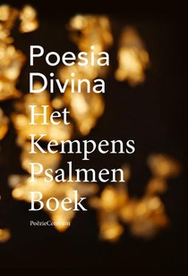 Poesia divina