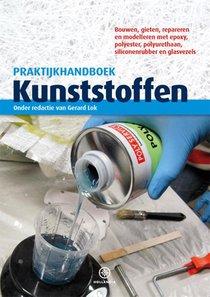 Praktijkhandboek kunststoffen