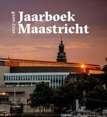 Jaarboek Maastricht 2017 - 2018