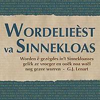 Wordelieèst va Sinnekloas