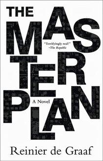 The masterplan