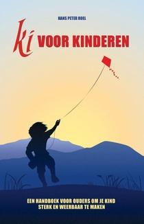 Ki voor kinderen