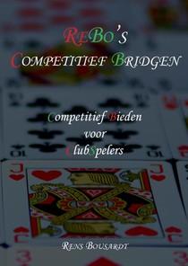 ReBo's competitief bridgen