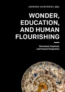 Wonder, Education, and Human Flourishing