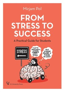 From Stress to Succes