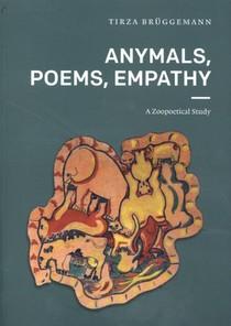Anymals, Poems, Empathy