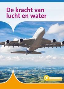 De kracht van lucht en water
