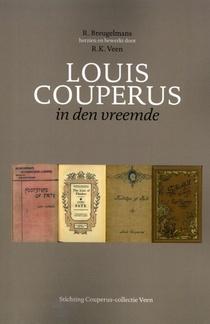 Louis Couperus in den vreemde