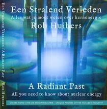 Een Stralend Verleden / A Radiant Past