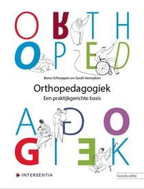 Orthopedagogiek (tweede editie)