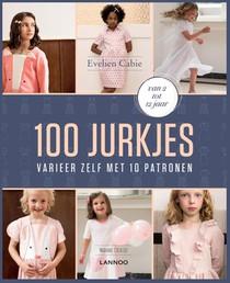 100 jurkjes