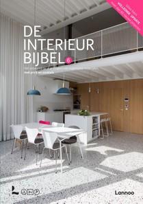 De Interieurbijbel - 6de editie