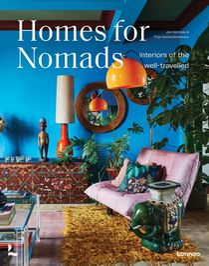 Homes for nomads