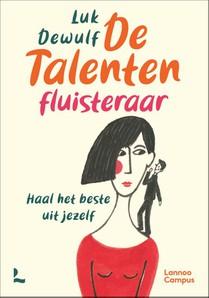 39 talenten voor een goed leven