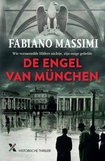De engel van München