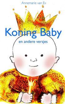 Koning baby