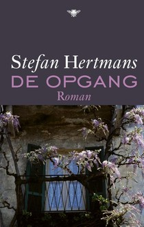 LITERAIRE FICTIE VOL
