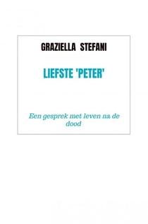 Liefste 'peter'