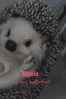Egels