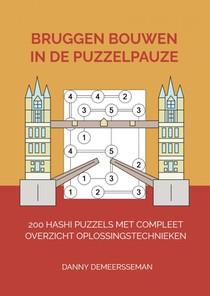 Bruggen bouwen in de puzzelpauze
