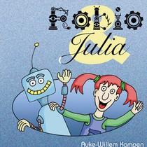 Robio & Julia