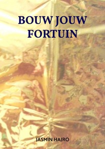 Bouw Jouw Fortuin