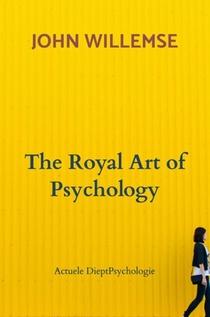 The Royal Art of Psychology