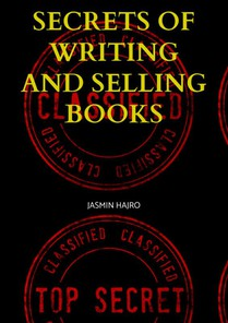 Secrets of writing and selling books