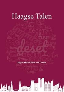 Haagse Talen