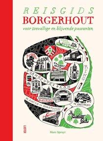 Reisgids Borgerhout