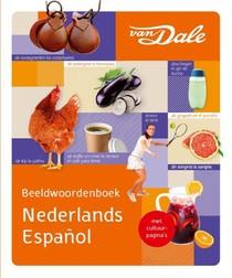 Van Dale Beeldwoordenboek Nederlands/Español