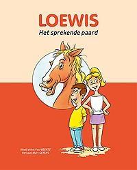 Loewis